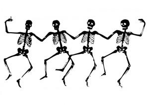 Pohanský ples