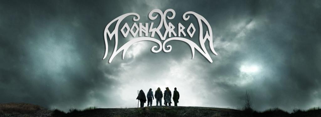 moonsorrow2011
