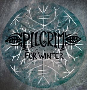 Pilgrim For Winter